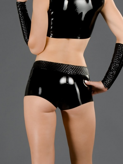 latex-hip-hugger-wp-091-back