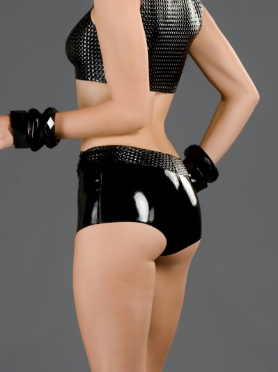 latex-hip-hugger-wp-091-side