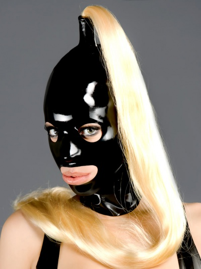 latex-mask-a-01-haircone