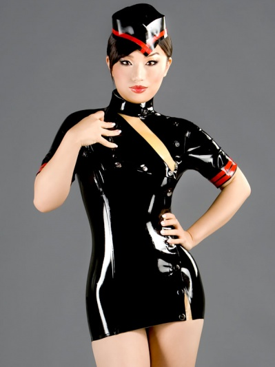 latex-military-dress-dr-058-front-open_16959