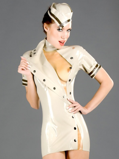 latex-military-dress2-dr-058-front-open_21348