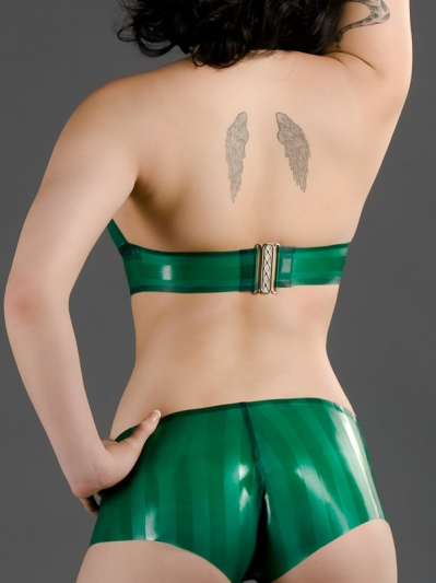 latex-nancy-top-to-106str-green-back