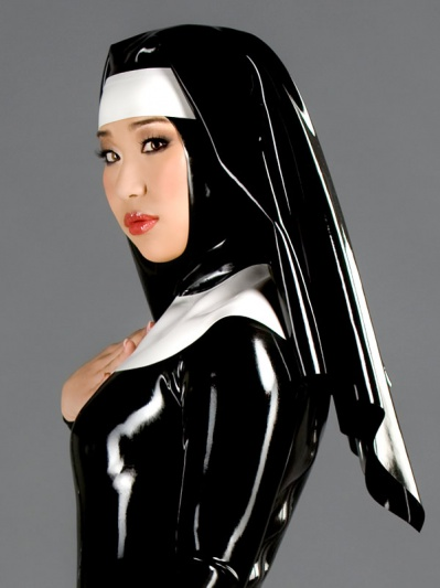 latex-nuns-costume-ac-098-back
