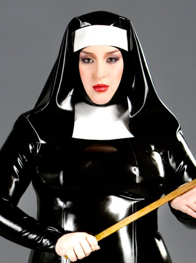 latex-nuns-costume-ac-098-xxl