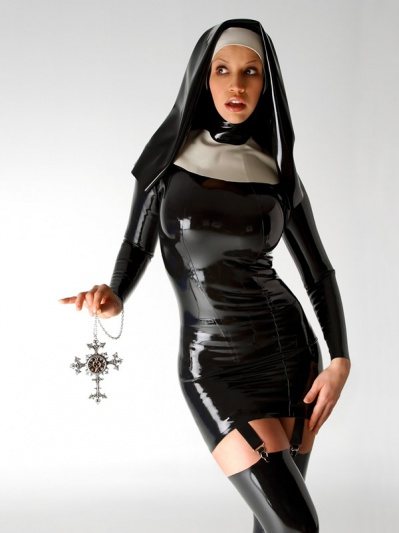latex-nuns-costume-ac-098