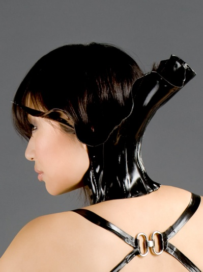 latex-orchid-collar-co-033sd