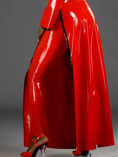 latex-pants-wp-042-red