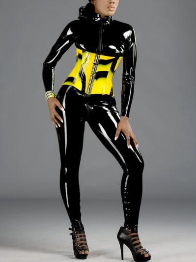 latex-pants-wp-042-side2_12567