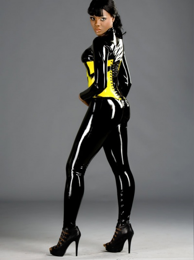 latex-pants-wp-042-side_6404