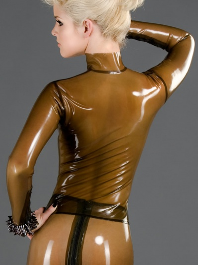 latex-princess-line-blouse-to-037_translucent-back