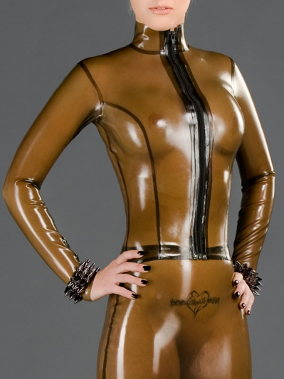 latex-princess-line-blouse-to-037_translucent
