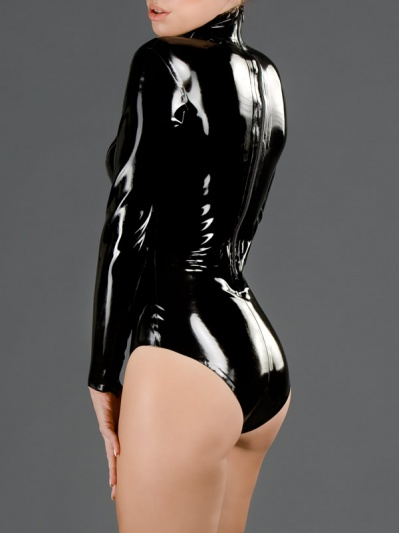 latex-princess-line-bodysuit-to-044-back