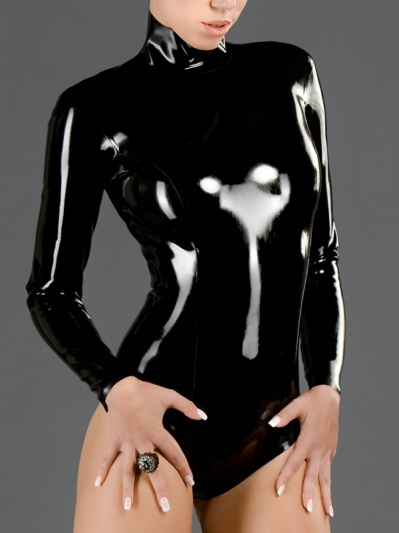 latex-princess-line-bodysuit-to-044