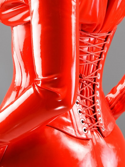 latex-red-corset-co-117-back