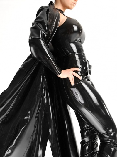 latex-sling-coat-ac-099-side