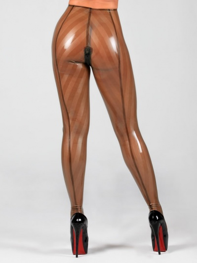 latex-stipped-stirrup-leggings-wp-184str-back_24443