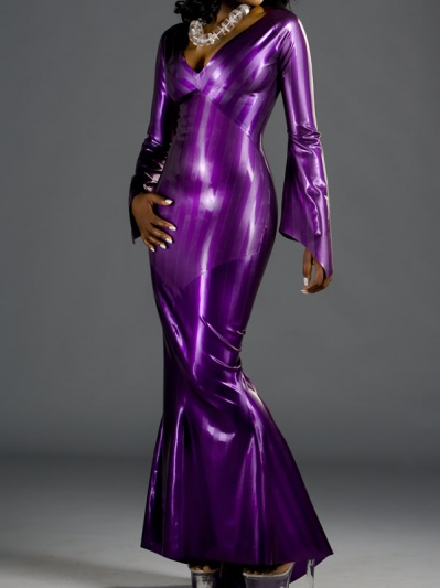latex-style-dress2-dr-131str-front