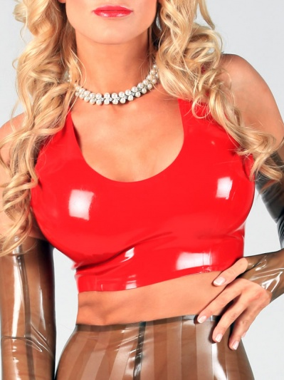 latex-womens-cropped-tank-top-to-177