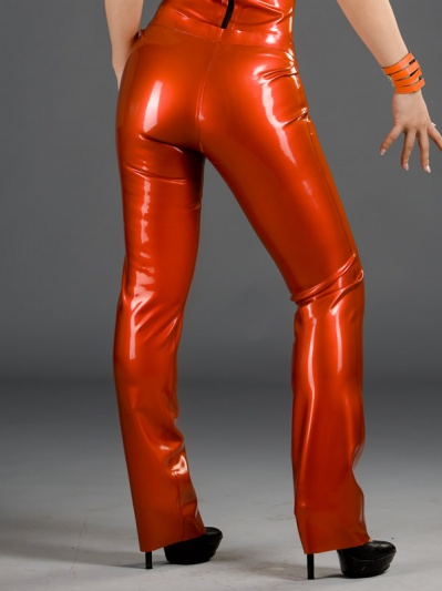 latex-womens-jeans-wp-150-back