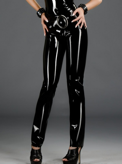 latex-womens-jeans-wp-150-black