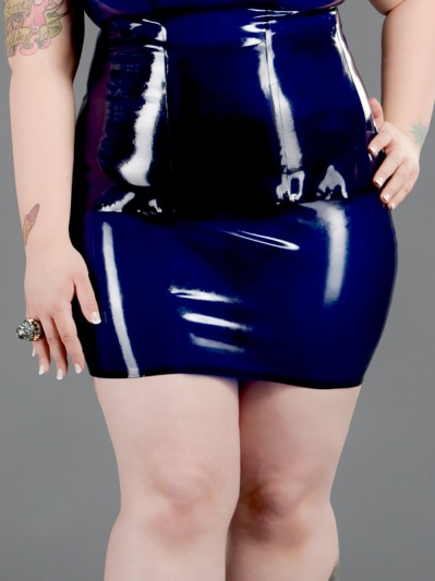 latex-womens-mini-skirt-sk-018-xxl