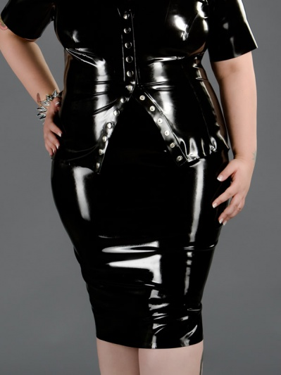 latex-womens-pencil-skirt-sk-047-xxl