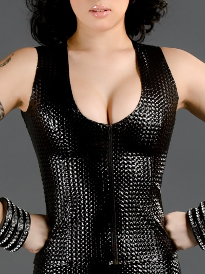 latex-womens-tank-top-to-027lt