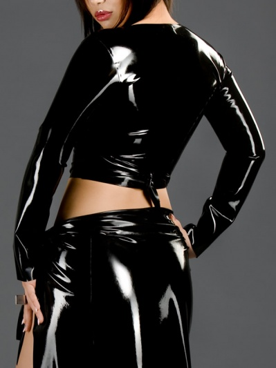 latex-wrap-top-to-154-black-back