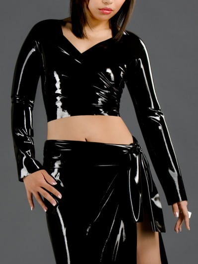 latex-wrap-top-to-154-black