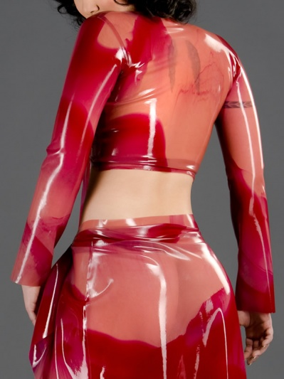 latex-wrap-top-to-154m-back