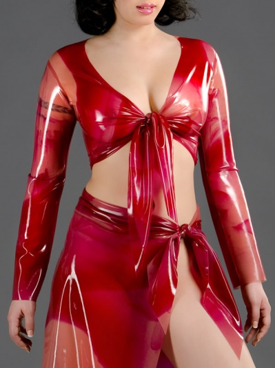 latex-wrap-top-to-154m