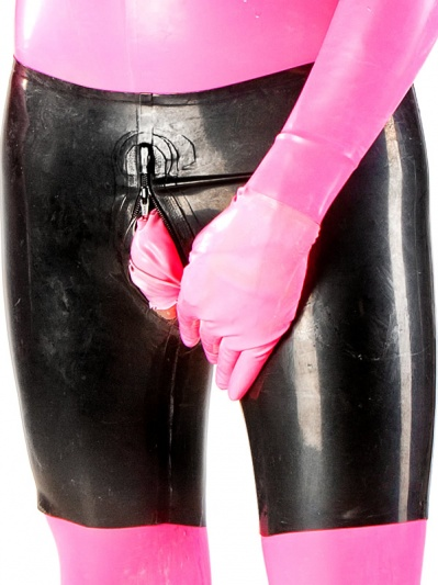 mens-latex-bermuda-mp-049_4zfr-open