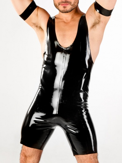 mens-latex-bodysuit-wrestler-cat-092