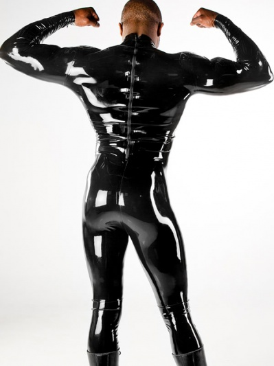mens-latex-catsuit-cat-070bk
