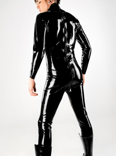 mens-latex-catsuit-cat-070bzbk