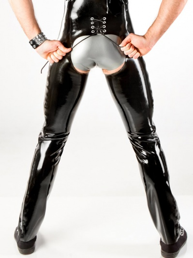 mens-latex-chaps-mp-078cz-back4