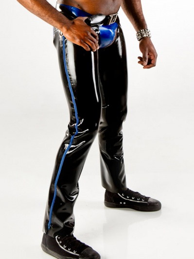 mens-latex-chaps-mp-078cz-side
