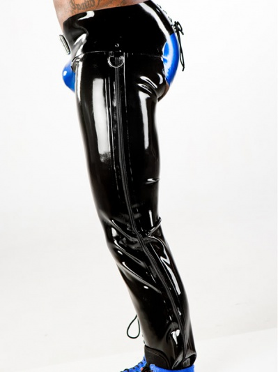 mens-latex-chaps-mp-078cz-side2