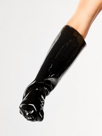 mens-latex-gloves-ac-028ind_17005