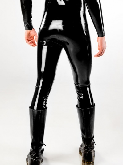 mens-latex-leggings-mp-046-back