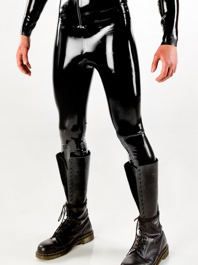 mens-latex-leggings-mp-046