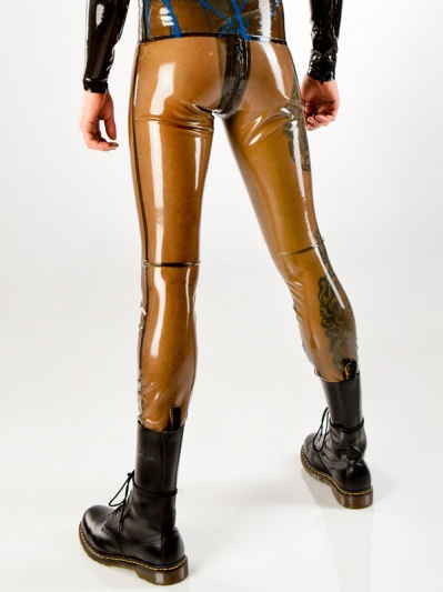 mens-latex-leggings-mp-046_4z-back