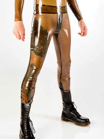 mens-latex-leggings-mp-046_4z-front2