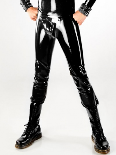 mens-latex-leggings-mp-046cod