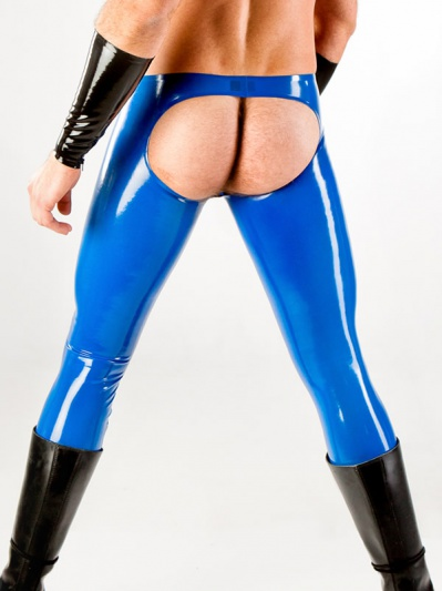 mens-latex-leggings-mp-134-back