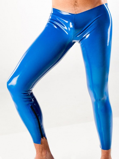 mens-latex-leggings-mp-134-front