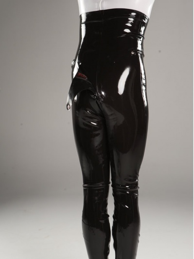 mens-latex-leggings-mp-168-back
