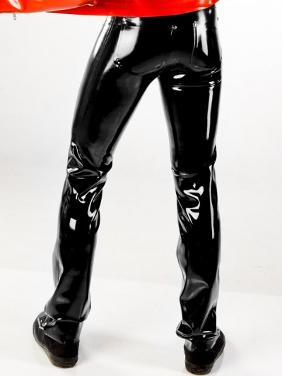 mens-latex-pants-mp-040-back