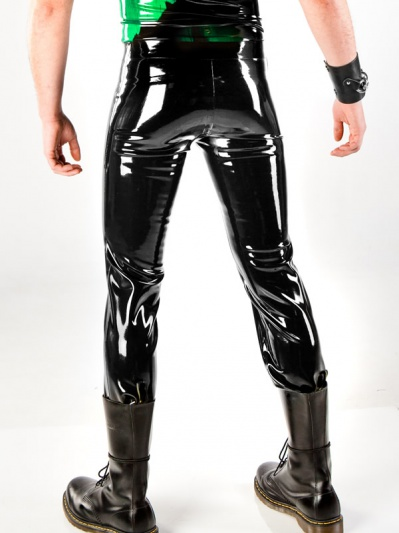mens-latex-pants-mp-040b-back