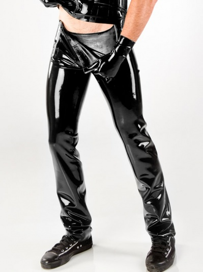 mens-latex-pants-mp-060-front2